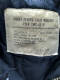 EVITA - CAMERA  CREW PRODUCTION JACKET